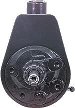Best 2001 dodge 2500 power steering pump Reviews