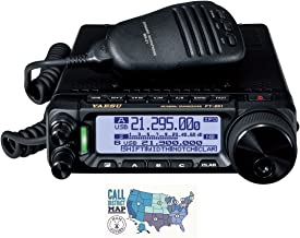 Best yaesu ft 5000 Reviews
