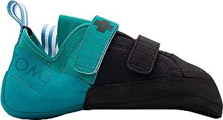 So iLL x Toms LV Climbing Shoe