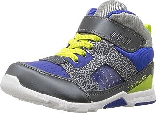 Tsukihoshi Replay Sneaker