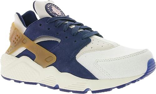 Nike AIR Huarache Run PRM PRM PRM - 704830-101 0e0