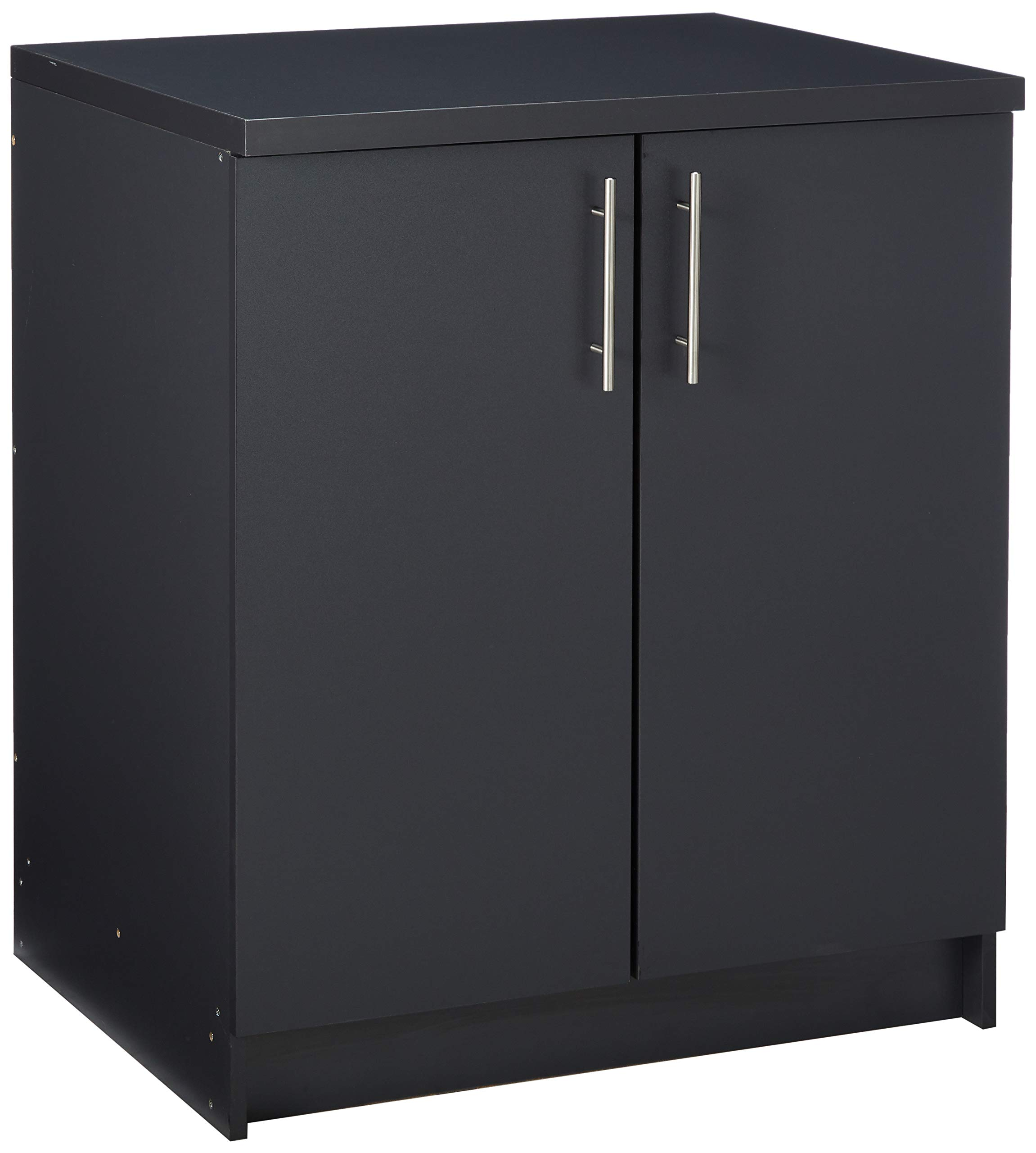 Amazon.com: Yaheetech Shoe Cabinet Bathroom Office Storage