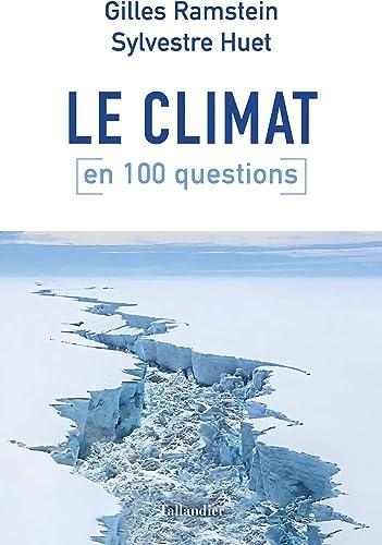 Books By Sylvestre Huet_limposteur Cest Lui Reponse A Claude ...