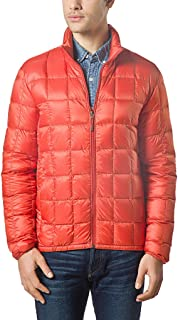Best men's outdry ex diamond down insulated jacket Reviews