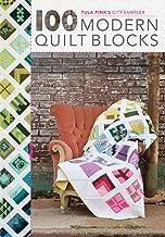 Best quilt pink magazine Reviews