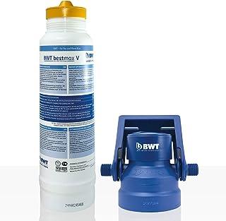 Bestmax V Kit de filtres à eau + more