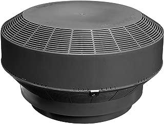 Best roof vent turbine type Reviews