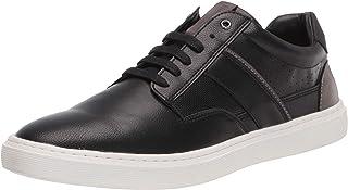 حذاء مادن M-DARCUS للرجال