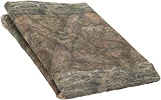 Camo Netting Blind Material for Ground Blinds, Tree Stands, and Duck Blinds
