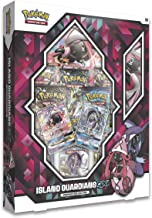 Best all tapu pokemon cards Reviews