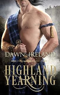 Best dawn time ireland Reviews