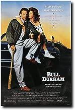 Best bull print movies Reviews