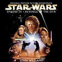 star wars a musical journey dvd