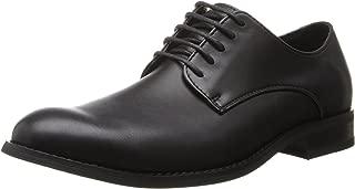 Giày cao cấp nam – Men's Jerry Oxford