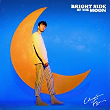 Best the bright side of the moon Reviews