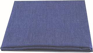 4.9 oz Denim Fabric,DIY for Sewing Crafting 60