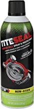 Tite-Seal MDS11/6 Mower Deck Spray and Protectant, 10. Fluid_Ounces