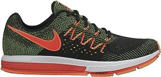 NIKE Air Zoom Vomero 10, Zapatillas de Running para Hombre