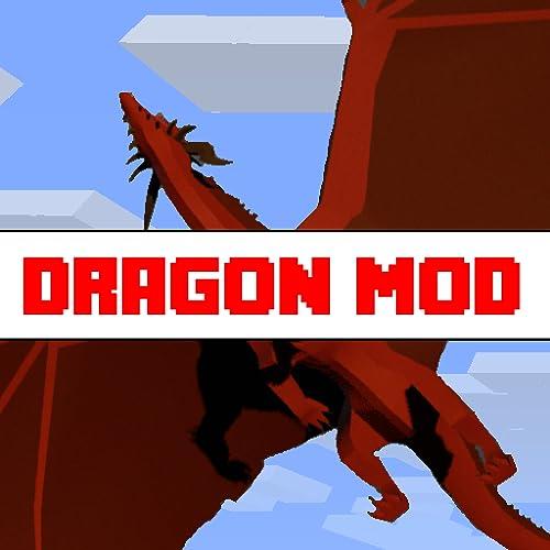 Dragon Mod