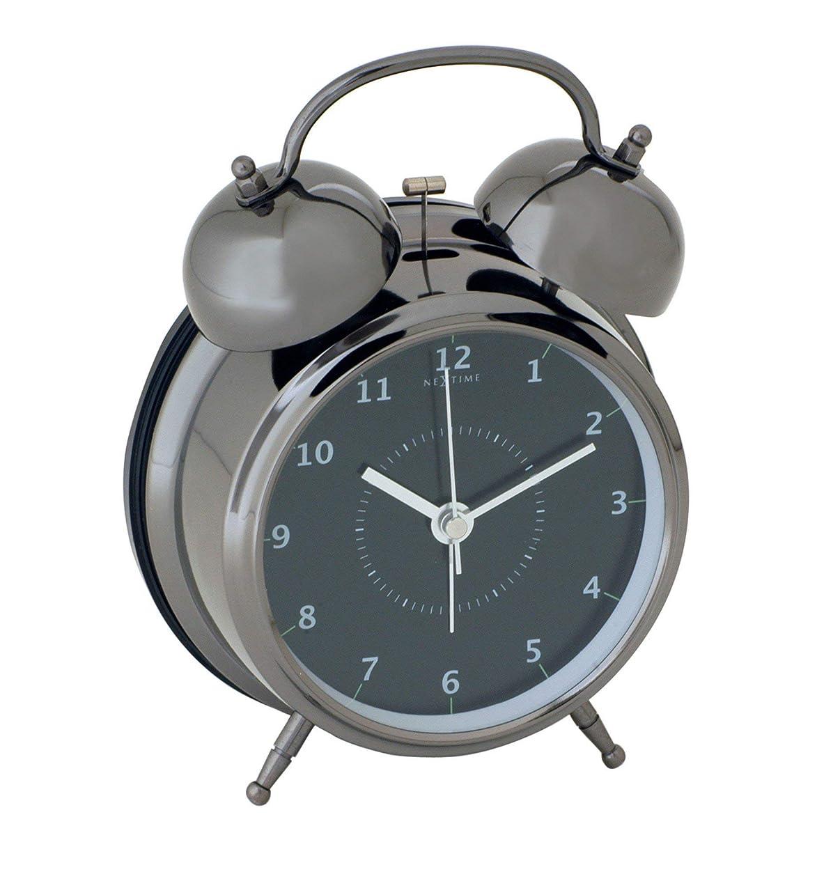 急いで法令トレーダーNEXTIME 鐩銇俱仐鏅傝▓ Wake Up Black M 5112zw