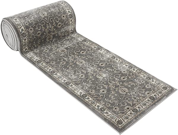 25 Stair Runner Rugs Luxury Bergama Collection Stair Carpet Nearly 1 Million Points Per Sq Meter Grey