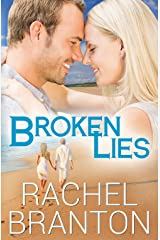 Broken Lies (Lily's House Book 5) Kindle Edition
