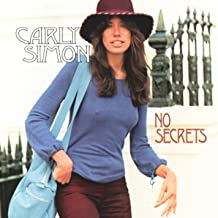 Best carly simons songs Reviews