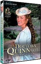 La Doctora Quinn - Volumen 13 [DVD]