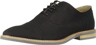 Giày cao cấp nam – Men's Joss Oxford C