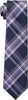 Dockers Big Boys' Plaid Necktie