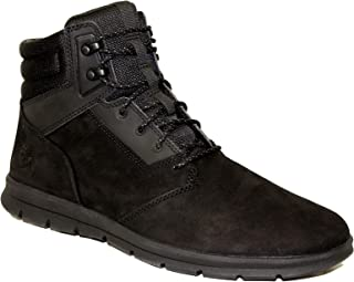 Timberland Graydon Baskets pour homme