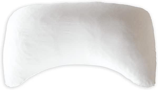 Honeydew The Scrumptious Pillow Case