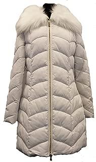 Amazon.it: Gaudì Giacche Giacche e cappotti: Abbigliamento