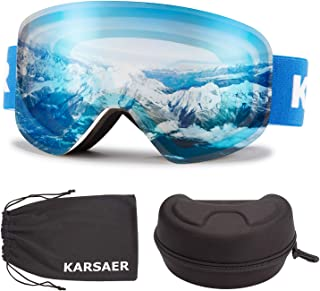 Best ski goggles drawing Reviews