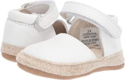 Kelly Espadrille First Kicks (Infant/Toddler)