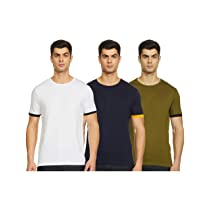 [Size L] Neostreak Men's Slim fit T-Shirt