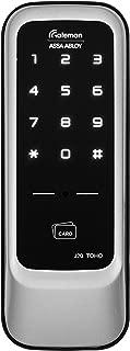東邦金属工業 GATEMAN J20 面付錠 デジタルドアロック 24時間サポート付き