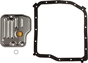 ATP TF-224 Automatic Transmission Filter Kit