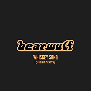 Whiskey Song (Pulls from the Bottle)