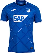 FanSport24 Lotto TSG 1899 Hoffenheim Trikot Home 2016 2017