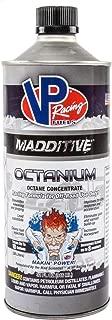 VP Racing Fuels 2855 Madditive Octanium Octane Booster 32 oz