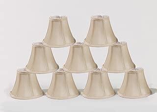 cheap chandelier lamp shades