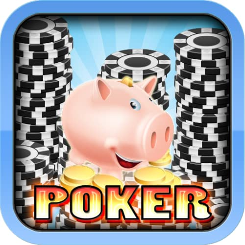 Casino Bank Poker Free Cards Game Poker Chips Pig Rally Free Free Poker Games for Kindle Fire HD 2015 Best Poker Games Free Casino Games Stars of Blast Poker Offline No Online Needed