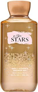 Bath and Body Works IN THE STARS Shower Gel (Limited Edition) 10 Fluid Ounce