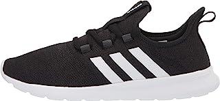 adidas Women's Cloudfoam Pure 2.0 Running Shoe