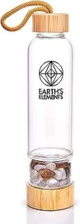 hemp water bottles