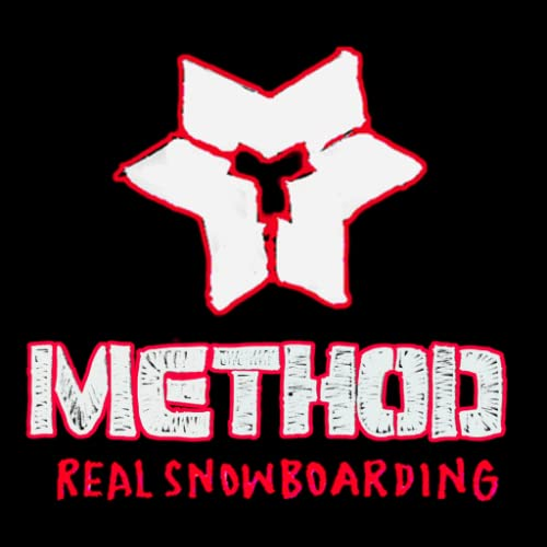 Method Snowboard Magazine