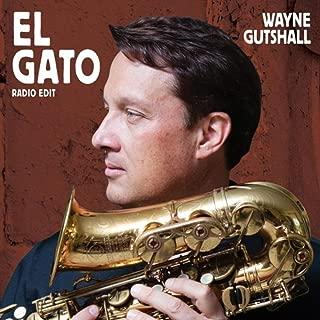 El Gato (Radio Edit)