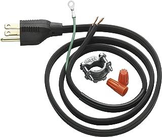 InSinkErator Garbage Disposal Power Cord Kit, CRD-00