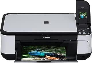 Canon MP480 All-in-One Photo Printer